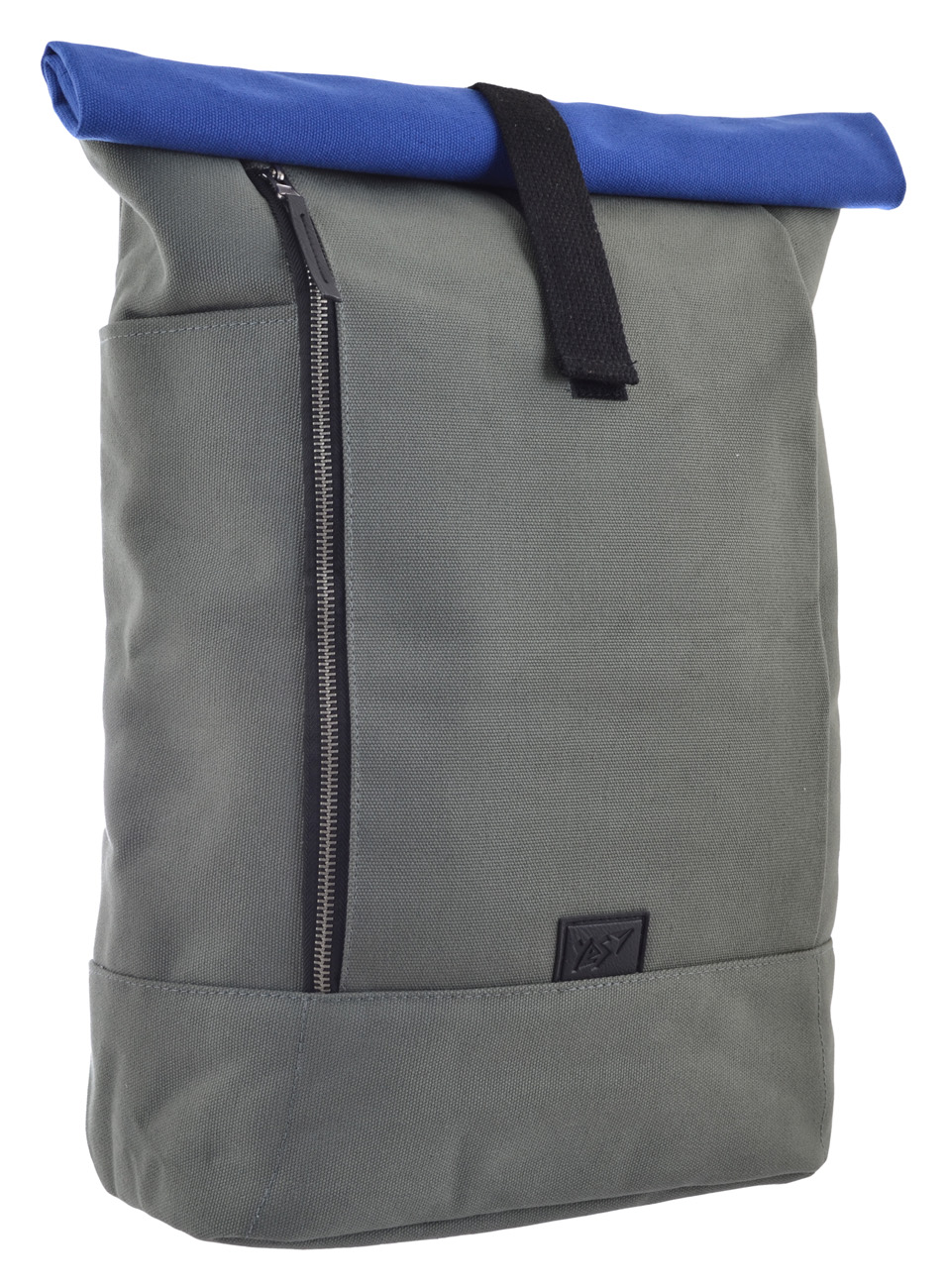 Рюкзак городской Roll-top G-08