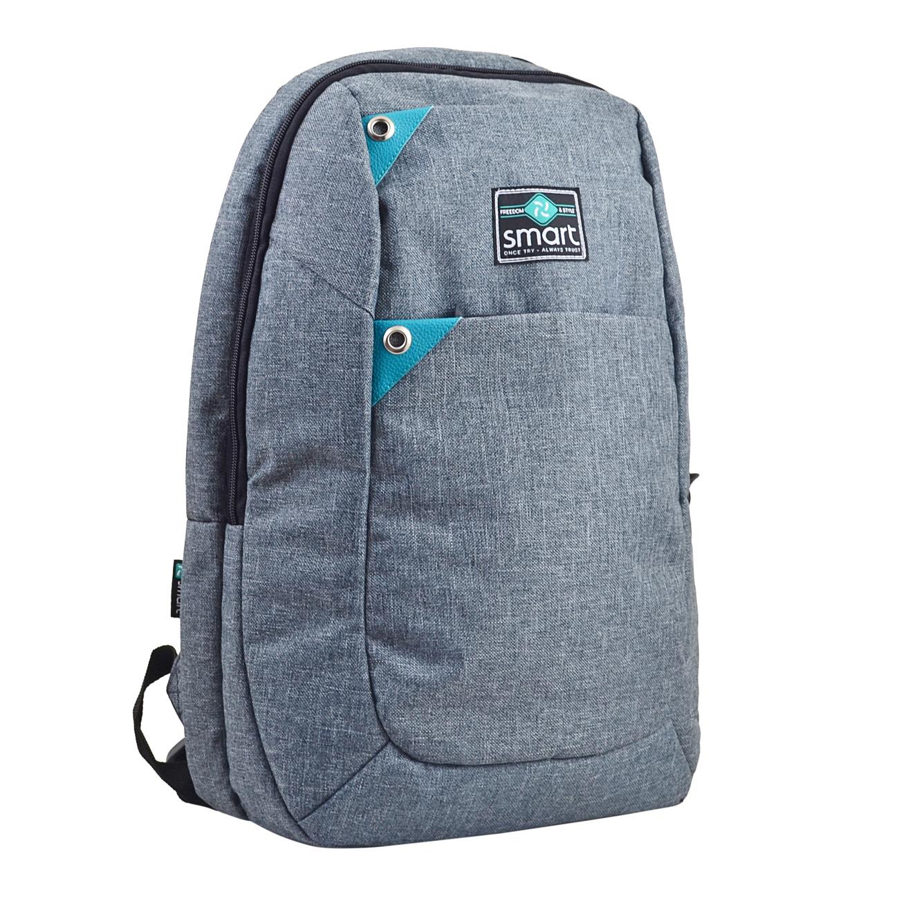 Рюкзак молодежный G-04