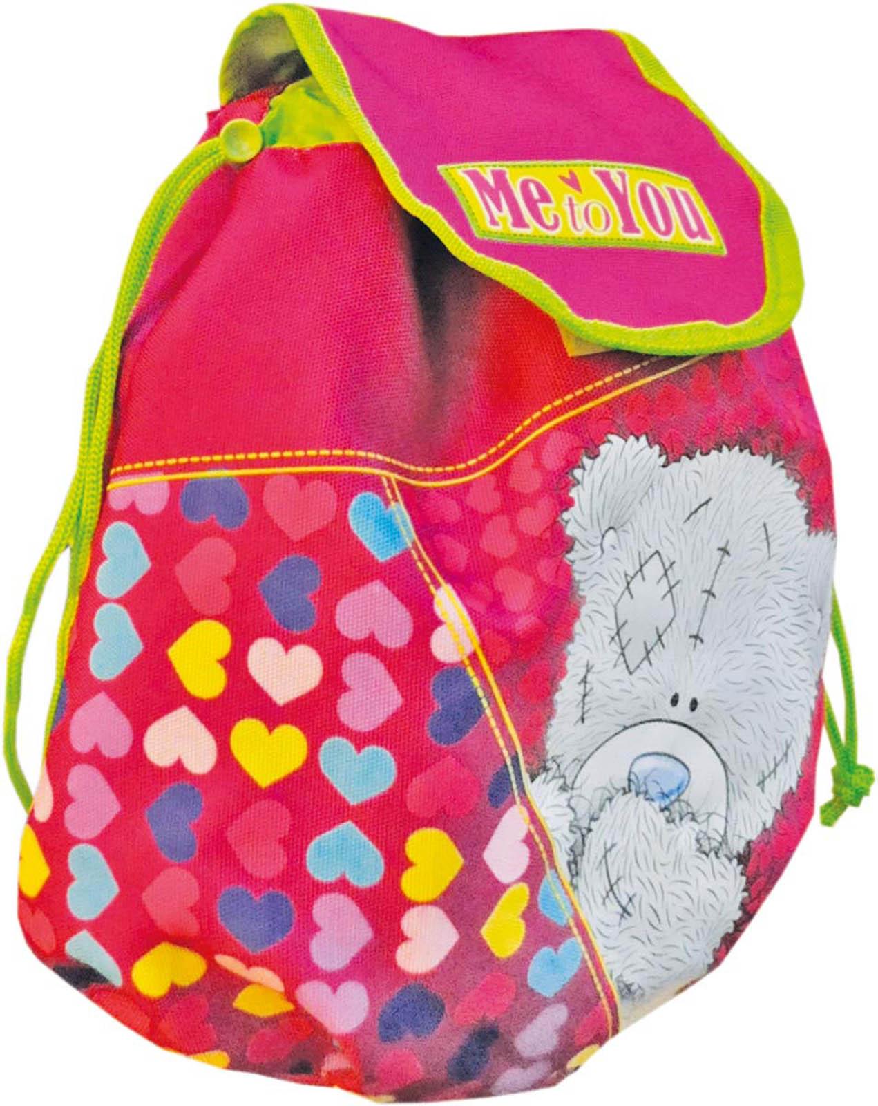 Рюкзак детский FB-03