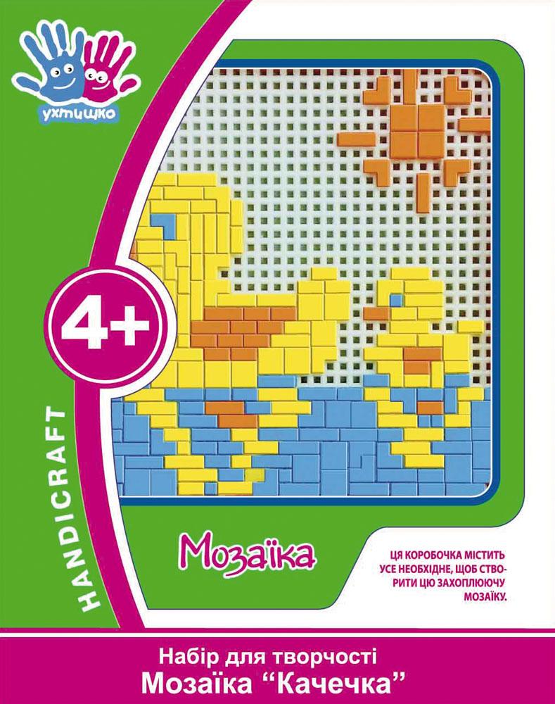 Набор для творчества 3D Мозаика